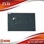 China Kyocera Toner Chip Kyocera Toner Chip on sale