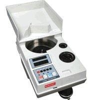 China Semacon S-120 Heavy Duty coin Counter on sale