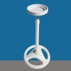 China AG-SE-04 Bladeless Fan Stand for sale