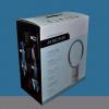China Gift Box (AG-SE-01 Bladeless Fan ) for sale