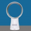 China AG-SE-0801 Cooling&Heating Bladeless Fan for sale