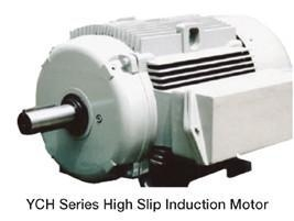 China Electrical Motor on sale