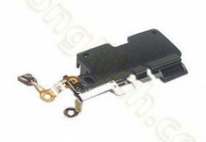 China Repair parts For IPhone 3G WiFi Antenna Connector Flex Cables on sale