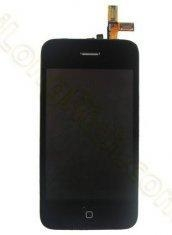 China Mobile Phone Spare Parts For Apple iPhone 3G Repair Replacement LCD touch screen&digitizer on sale