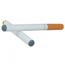 China Electronic Cigarette Anti Smoking Aid with Realistic Flavor on sale