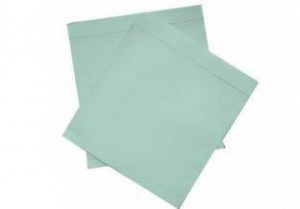 China Custom Packaging Bags , Print Custom Envelopes on sale