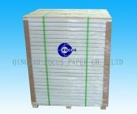 China CARBONLESS PAPER NCR PAPER on sale