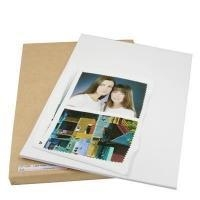 China Sublimation Expendables Light Inkjet Transfer Papers ( Hot Peel ) on sale