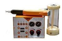 China Lab Powder Coating Equipment Portable Powder Coating Equipment on sale
