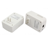 200mbps powerline adapter
