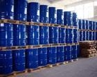 China Other Chemicals Polypropylene Glycol(PPG) on sale