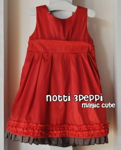 China Brand name: children cloth kid's dress baby girl dress gown kids wear on sale