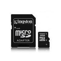 Kingston 32 GB micro SD