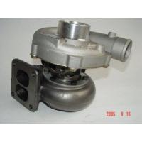 China High Performance OE Standards KOMATSU Engine Garrett Detroit Diesel Turbochargers (T04B08) on sale