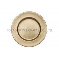 Plate Shape F095