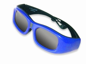China Xpand 3d glasses on sale
