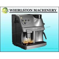 Coffee Making Machine Automatic Coffee Machine