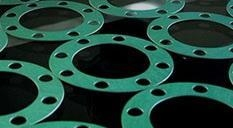 China Gasket Non-asbestos Gaskets on sale