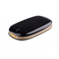 Mini Portable 3G Wifi Fastest Wireless Routers With SIM Card Slot For Home Laptops / IPAD