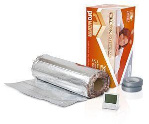 China Underwood heating kits Underwood heating kits on sale