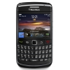 China Mobile PhoneBlackberry Bold 9780 3G Mobile Phone Black for sale