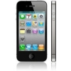 China Mobile PhoneApple iPhone 4 32GB - Black for sale