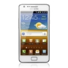 China Mobile PhoneSamsung Galaxy S II White (S 2 i9100) 3G Android Smartphone for sale