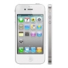 China Mobile PhoneApple iPhone 4 32GB - White for sale