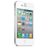 China Mobile PhoneApple iPhone 4 16GB - White for sale