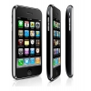 China Mobile PhoneApple Iphone 3GS 8GB Black Australian Stock & Unlocked for sale