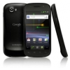 China Mobile PhoneSamsung Nexus S Android 2.3 Smartphone for sale