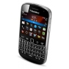 China Mobile PhoneBlackBerry Bold 9900 3G - Black (WCDMA 850mHz Ready) for sale