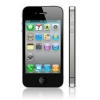 China Mobile PhoneApple iPhone 4 8GB - Black for sale