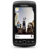 China Mobile PhoneBlackBerry Torch 9860 3G - Black for sale