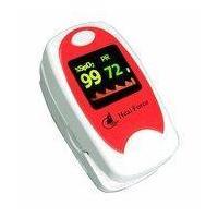 Pulse Oximeter Pediatric pulse oximeter, Prince 100D2