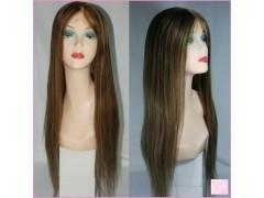 China Lace Wigs cheap full lace human hair wigs on sale
