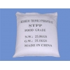 China Sodium Tripolyphosphate Food Grade 96% for sale