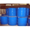 China PAINT & PLASTIC Propyl Acetate 99.5% for sale