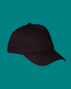 China Fitted Hats Home Yupoong Flexfit Performance Bamboo Low Profile Hat 6588 on sale