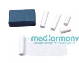 China Wow Gauze Bandage on sale