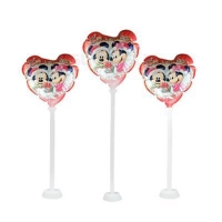 China Sublimation Gadgets Round Photo Balloons on sale