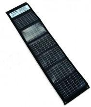 China PowerFilm AA Foldable Solar Battery Charger on sale