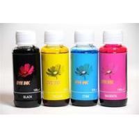 Ink Refills Hi-Definition dye Ink for HP printers