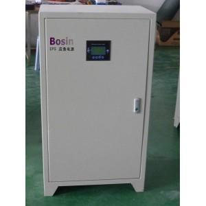 China Hybrid-engine EPS 1000W EPS Emergency Power Supply on sale