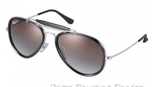 China Belts & Accessories Fashion Sunglasses on sale