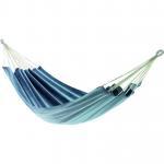 HAMMOCK 29002: Canvas hammock
