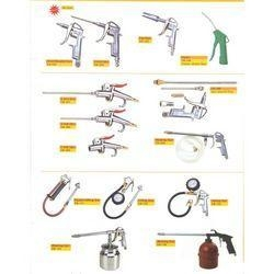 China Air Blow Gun Air Gun Blow on sale