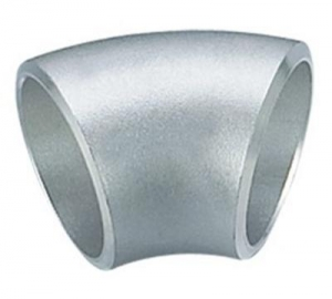 China Chemical industry Product name: 45D bend CF1003 on sale