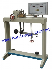 China Soil Testing Equipment CONSTRUCTION TESTING MACHINES on sale
