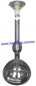 China CONSTRUCTION TESTING MACHINES CONSTRUCTION TESTING MACHINES on sale